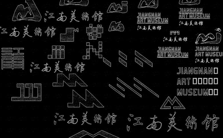 电路 电路图 电子 设计 素材 原理图 780_484